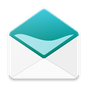 Aqua Mail - email app 1.16.0-1187