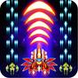 Infinite Shooting: Galaxy Attack 1.6.1