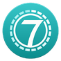 "7 Minute Workout ""Seven"" v8.1.2"