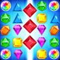 Jewel Match King 4.0.2
