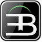 EBookDroid - PDF & DJVU Reader 2.6.0.3