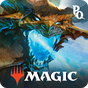 Magic: Puzzle Quest 3.2.0