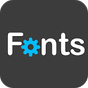 FontFix (Free) for Superuser 4.4.6.0