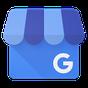Google My Business 3.2.0.231291324