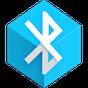 Bluetooth App Sender 2.19