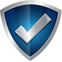 TapVPN Free VPN for Android 2.0.20