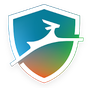 Dashlane Password Manager 6.1839.0
