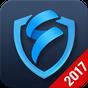 CY Security ÜCRETSİZ Antivirus 2.6.rel.068