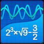 Grafik Hesaplama Mathlab 4.14.159