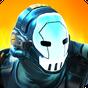 Hero Hunters 1.8