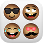 Emoji Keyboard - Cute Emoticon  APK