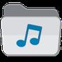 Music Folder Player Free 2.4.0