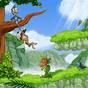 Jungle Adventures 2 10.5.3