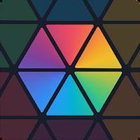 Ícone do Make Hexa Puzzle