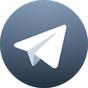 Telegram X 0.21.1.1009-armeabi-v7a