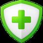 LINE Antivirus 1.1.15