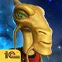 Space Rangers: Legacy 1.7.1