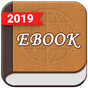 EBook Reader & Free ePub Books 3.3.0