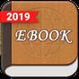 EBook Reader & Livros Grátis 3.3.0