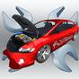 Carro Personalizado(LITE) 108.0