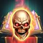 Gunspell - Match 3 Battles 1.6.308