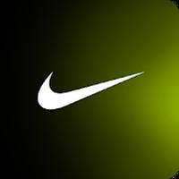 Icône de Nike+