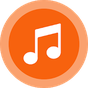Reproductor de música 1.67.1