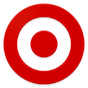 Target - Plan, Shop & Save 6.32.0+1906001519