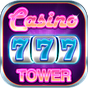 Casino Tower ™ - Slot Machines 4.4.0