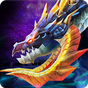Dragon Project 1.3.9