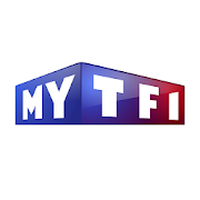 Icône de MYTF1