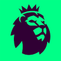 Premier League - Official App 2.1.9.1358