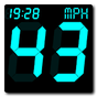DigiHUD Speedometer 1.4.15