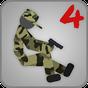 Stickman Backflip Killer 4 0.1.3
