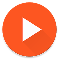 Ícone do Free Music Player for YouTube