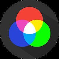ไอคอน APK ของ Light Manager - LED Settings