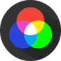 Light Manager - LED Settings  APK