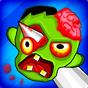 Zombie Ragdoll-Spara gli zombi 2.2.6