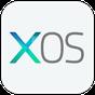 XOS - Launcher,Theme,Wallpaper 3.6.45