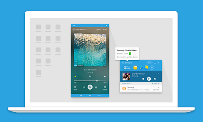sidesync 3.0 apk for pc download