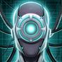Databot Assistente Pessoal v7.1.12
