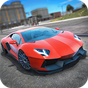 Ultimate Car Driving Simulator v2.4