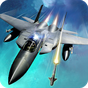 Pejuang langit 3D - Sky Fighters 1.5