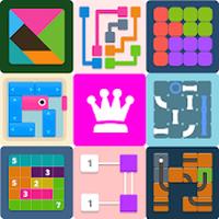 Icono de Puzzledom