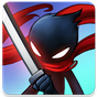 Stickman Revenge 3 1.6.1