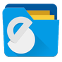 Solid Explorer File Manager 2.6.1