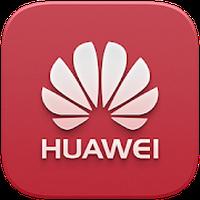 Ícone do Huawei ID