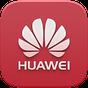 Huawei ID 2.6.2.353