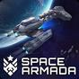 Planet Commander 2.1.420