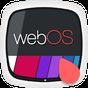 LG TV Remote-webOS 4.7.0